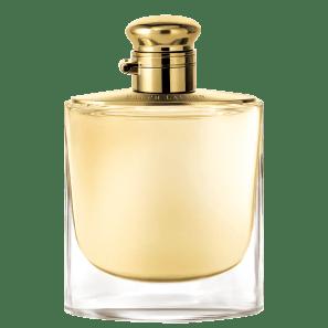 Woman by Ralph Lauren Eau de Parfum
