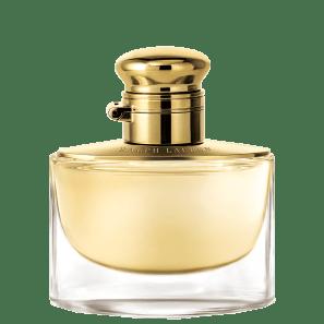 Woman by Ralph Lauren - Perfume Feminino