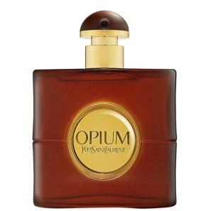 Opium Yves Saint Laurent Eau de Toilette