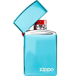 Perfume Zippo 30ml
