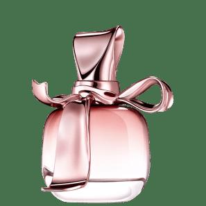Mademoiselle Ricci Nina Ricci Eau de Parfum - Perfume Feminino 50ml