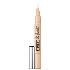 Clinique Airbrush Concealer Medium - Corretivo Líquido 1,5ml