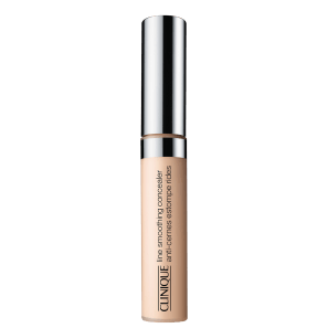 Clinique Line Smoothing Concealer Light - Corretivo Líquido 8g