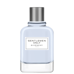 Gentlemen Only Givenchy Eau de Toilette - Perfume Masculino 50ml