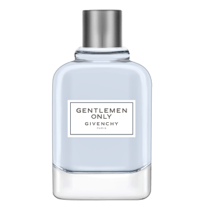 Gentlemen Only Givenchy Eau de Toilette - Perfume Masculino 100ml