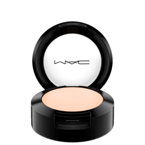Corretivo M·A·C Cosmetics
