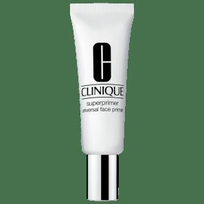 Clinique Superprimer Universal Face - Primer 30ml