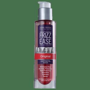 John Frieda Frizz-Ease Original - Sérum Capilar 49ml