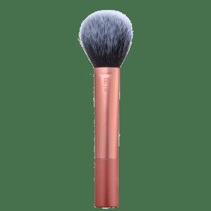 Real Techniques Powder - Pincel para pó