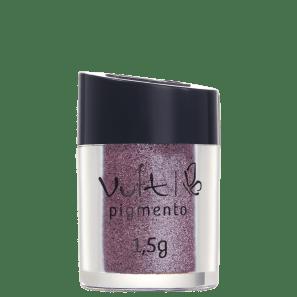 Vult Make Up 07 - Pigmento Cintilante 1,5g