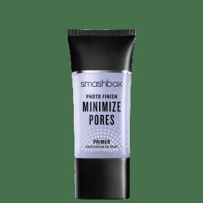 Smashbox Photo Finish Foundation Pore Minimizing - Primer