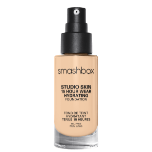 Smashbox Studio Skin 15 Hours Wear Hydrating 1.1 - Base Líquida 30ml
