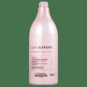L'Oréal Professionnel Expert Vitamino Color A-OX - Condicionador 1500ml