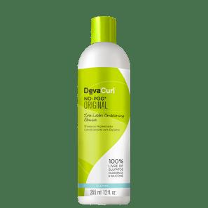 Deva Curl Original - Shampoo No Poo 355ml