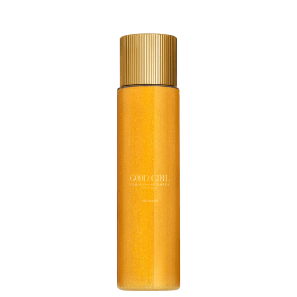 Carolina Herrera Good Girl Legs Elixir - Óleo para Pernas 200ml