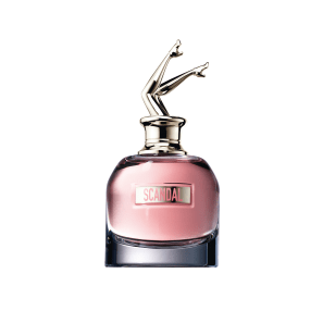 Scandal Jean Paul Gaultier - Perfume Feminino