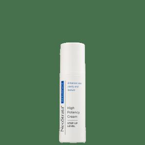 NeoStrata Resurface High Potency - Creme Anti-Idade Hidratante 30ml