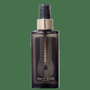 Sebastian Professional Dark Oil - Óleo Capilar