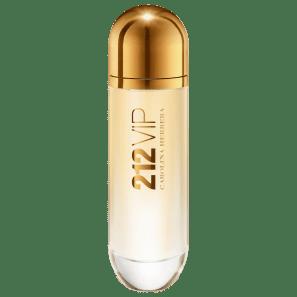 212 VIP Carolina Herrera - Perfume