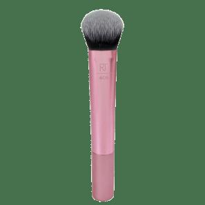 Real Techniques Instapop Cheek - Pincel para Blush