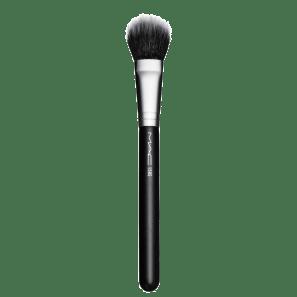 M·A·C 159S Duo Fibre - Pincel para Blush