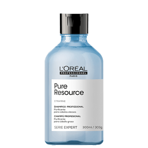 L'Oréal Professionnel Serie Expert Pure Resource - Shampoo