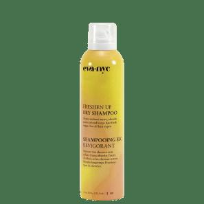 Eva NYC Freshen Up - Shampoo a Seco