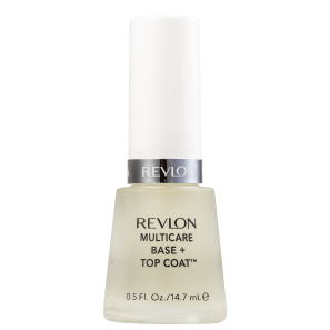Revlon Multicare - Base Finalizadora 14,7ml