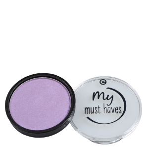 Essence My Must Haves 14 Purple Clouds - Sombra Matte 1,7g