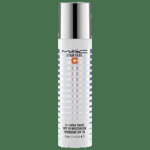 Creme Hidratante Facial M·A·C Cosmetics