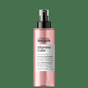 L'Oréal Vitamino Color 10 in 1 - Spray Leave-in