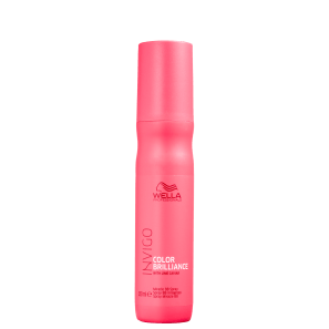 Wella Professionals Invigo Color Brilliance Spray Miracle BB - Leave-in 150ml