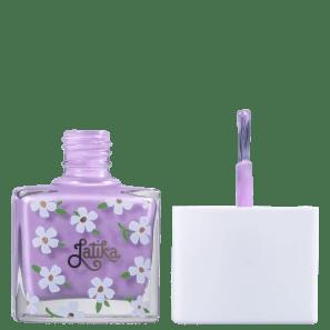 Latika Daisy Bouquet - Esmalte Cremoso 9ml