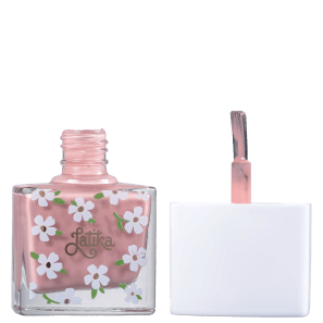 Latika Daisy Feelings - Esmalte Cremoso 9ml