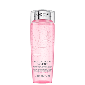 Lâncome Confort - Água Micelar 200ml