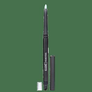 Klasme Turquoise - Lápis de Olho
