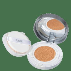 Klasme Flawless Skin Medium - Base Cushion