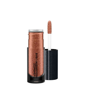 Sombra Líquida M·A·C Cosmetics