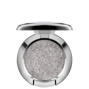 Sombra Glitter M·A·C Cosmetics
