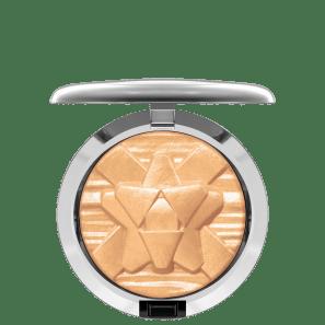 Iluminador M·A·C Cosmetics
