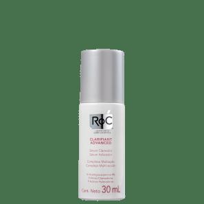 RoC Clarifiant Advanced - Sérum Clareador de Manchas 30ml