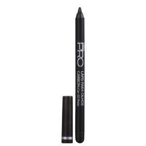 Dailus Pro Carbon 02 Preto - Lápis de Olho 1,6g