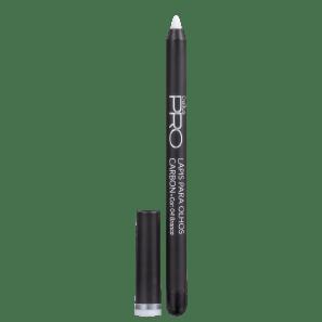 Dailus Pro Carbon 04 Branco - Lápis de Olho