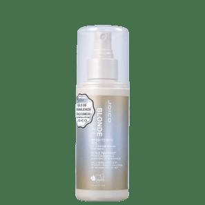 Joico Blonde Life Brightening Veil - Spray Leave-in Multifuncional 150ml