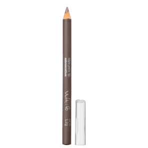 Vult 002 - Lápis para Sobrancelha 1,2g