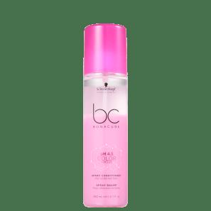 Schwarzkopf Professional BC Bonacure pH 4.5 Color Freeze - Spray Leave-in 200ml