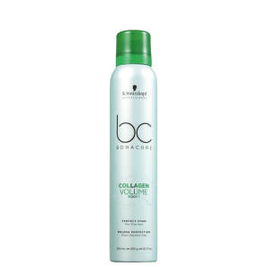 Schwarzkopf BC Bonacure Collagen Volume Boost - Leave-in 200ml