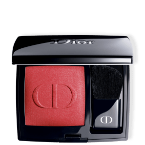 Dior Diorskin Rouge 999 - Blush Cintilante 6,7g