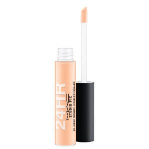Corretivo MAC Cosmetics