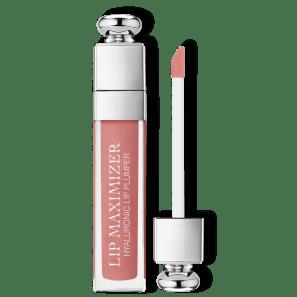 Dior Lip Maximizer 012 Rosewood - Gloss Labial